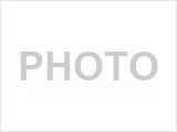 Фото  1 Доска для опалубки сосна 25-40*4500 79593